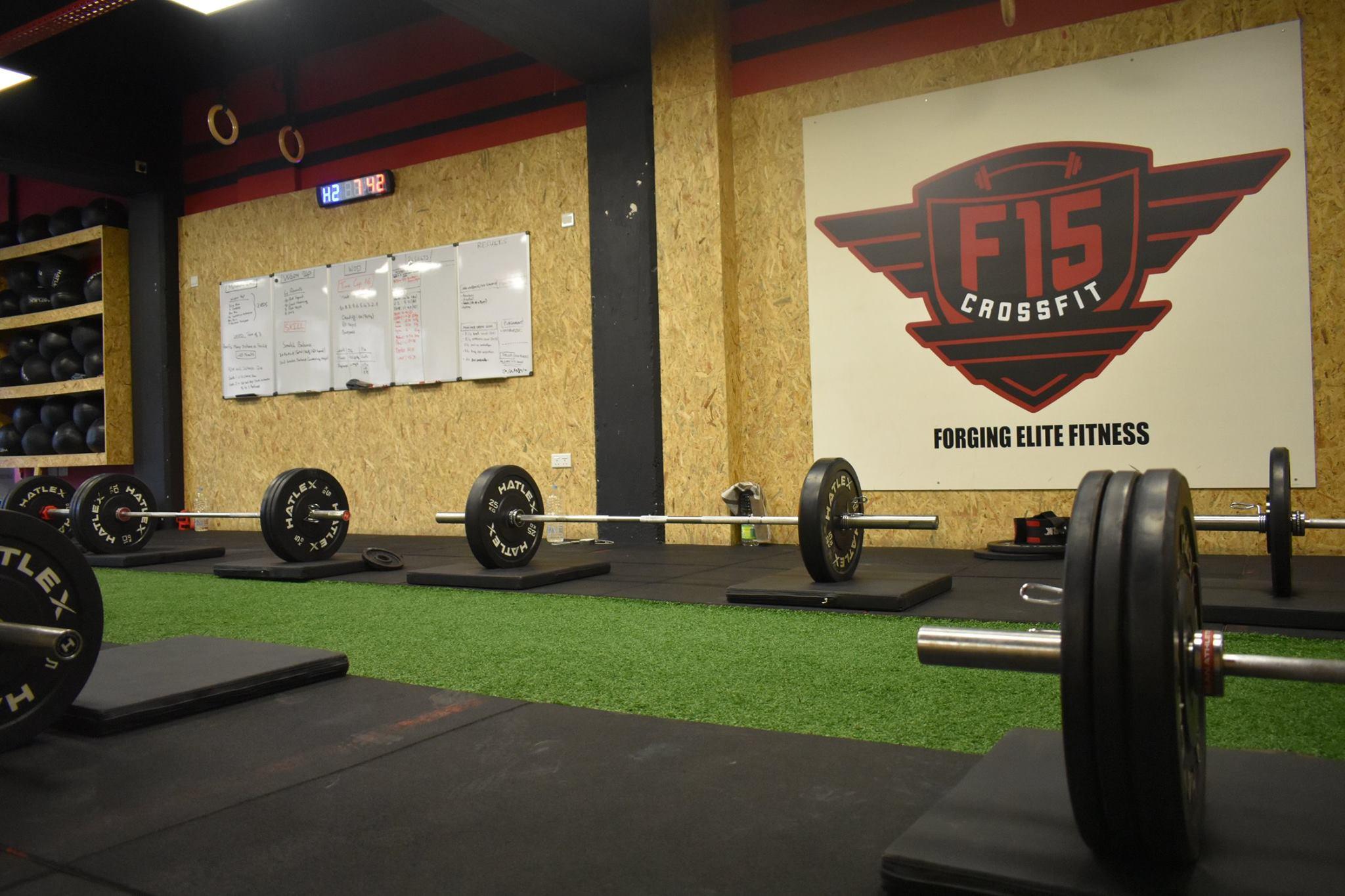 weightlifting-crossfit2