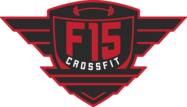 logo-crossfitf15-red