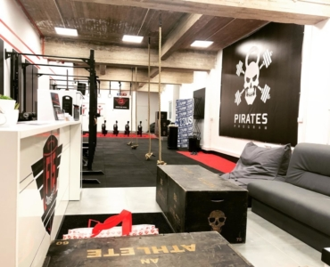 Are you looking for the best CrossFit gym in Malta ? CrossFit F15 is your solution !